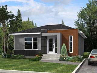 Maison à vendre à Sainte-Brigitte-de-Laval, Capitale-Nationale, Rue  Jennings, 11629482 - Centris.ca