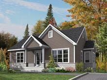 Maison à vendre à Sainte-Brigitte-de-Laval, Capitale-Nationale, Rue  Jennings, 24763181 - Centris.ca