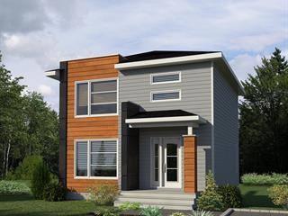 House for sale in Sainte-Brigitte-de-Laval, Capitale-Nationale, Rue  Kildare, 24418487 - Centris.ca