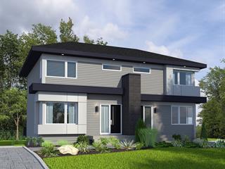 House for sale in Sainte-Brigitte-de-Laval, Capitale-Nationale, Rue  Kildare, 17309090 - Centris.ca