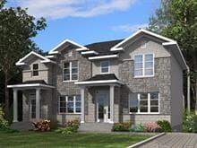 Maison à vendre à Sainte-Brigitte-de-Laval, Capitale-Nationale, Rue  Kildare, 25701655 - Centris.ca