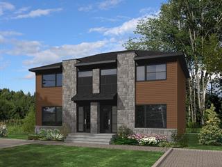 House for sale in Sainte-Brigitte-de-Laval, Capitale-Nationale, Rue  Kildare, 24158397 - Centris.ca