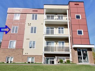 Condo à vendre à Saguenay (Jonquière), Saguenay/Lac-Saint-Jean, 4156, boulevard  Harvey, app. 404, 25744358 - Centris.ca