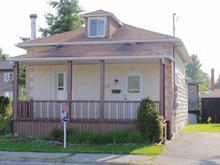 House for sale in Salaberry-de-Valleyfield, Montérégie, 45, Rue  Ogilvie, 11937550 - Centris