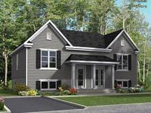 Maison à vendre à Sainte-Brigitte-de-Laval, Capitale-Nationale, Rue  Jennings, 28667142 - Centris.ca