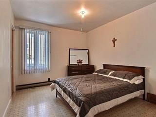 Maison à vendre à Lac-Drolet, Estrie, 617, Rue  Principale, 9535205 - Centris.ca
