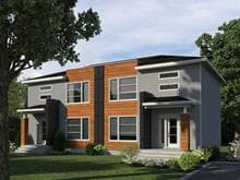 House for sale in Sainte-Brigitte-de-Laval, Capitale-Nationale, Rue  Kildare, 12950998 - Centris.ca