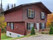 Maison à vendre à Lac-Beauport, Capitale-Nationale, 66, Chemin de la Vallée, 20416231 - Centris.ca