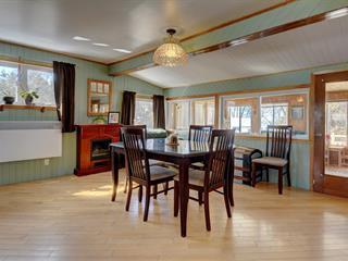 Maison à vendre à Saint-Anicet, Montérégie, 707, 31e Rue, 17257137 - Centris.ca
