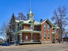 Maison à vendre à Louiseville, Mauricie, 11, Avenue  Saint-Laurent, 11206218 - Centris.ca