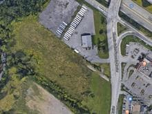 Terrain à vendre à Delson, Montérégie, Chemin  Saint-François-Xavier, 22987148 - Centris.ca