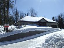Maison à vendre à Estérel, Laurentides, 4, Place des Pinsons, 21081314 - Centris.ca