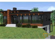 Maison à vendre à Mont-Tremblant, Laurentides, Allée  Paisible, 20210877 - Centris.ca