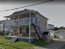 Duplex à vendre à Saint-Damien-de-Buckland, Chaudière-Appalaches, 10, Rue  Saint-François, 20413750 - Centris.ca