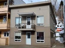 Duplex à vendre à Sainte-Anne-de-Beaupré, Capitale-Nationale, 9917 - 9921, Avenue  Royale, 27806140 - Centris.ca