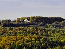 Terrain à vendre à Fleurimont (Sherbrooke), Estrie, 18, Rue  Sylva-Duplessis, 22173906 - Centris.ca