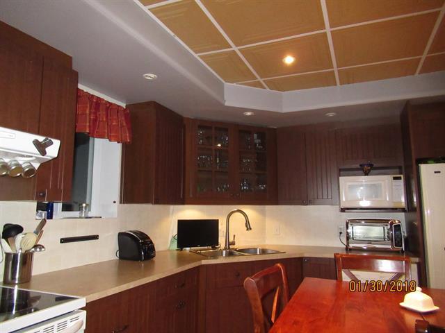 Duplex for sale in Thetford Mines, Chaudière-Appalaches, 67 - 69, Rue  Dubé, 16117209 - Centris.ca