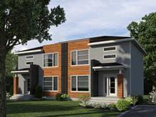 Maison à vendre à Sainte-Brigitte-de-Laval, Capitale-Nationale, Rue  Kildare, 13334985 - Centris.ca