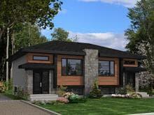 House for sale in Sainte-Brigitte-de-Laval, Capitale-Nationale, Rue  Kildare, 14348956 - Centris.ca