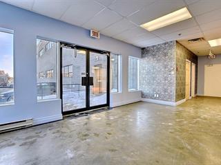 Local commercial à louer à Montréal (Villeray/Saint-Michel/Parc-Extension), Montréal (Île), 8900 - 8940, boulevard  Pie-IX, 23428133 - Centris.ca
