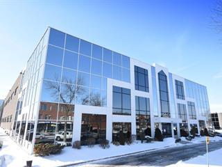 Commercial unit for rent in Montréal (Villeray/Saint-Michel/Parc-Extension), Montréal (Island), 8900 - 8940, boulevard  Pie-IX, 23428133 - Centris.ca