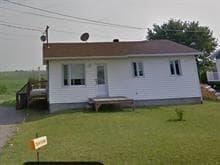 Maison à vendre à Alma, Saguenay/Lac-Saint-Jean, 5151, Avenue du Pont Nord, 12900104 - Centris.ca
