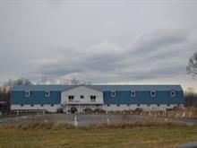 Farm for sale in Carignan, Montérégie, 4900 - 4950, Chemin  Bellerive, 16365882 - Centris.ca
