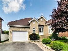 Maison à vendre à Gatineau (Gatineau), Outaouais, 26, Rue de Lusignan, 25775818 - Centris