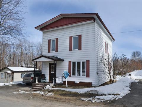 Maison à vendre à Pointe-Fortune, Montérégie, 674, Rue du Tisseur, 15633506 - Centris.ca