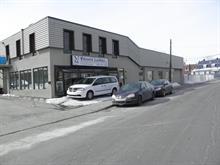 Commercial building for sale in Lachine (Montréal), Montréal (Island), 2225, Rue  Notre-Dame, 14996990 - Centris.ca