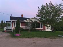 Maison à vendre à Ragueneau, Côte-Nord, 987, Rue des Îles, 12229391 - Centris.ca