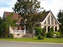 Maison à vendre à Trois-Pistoles, Bas-Saint-Laurent, 89, Route  132 Ouest, 27300926 - Centris.ca
