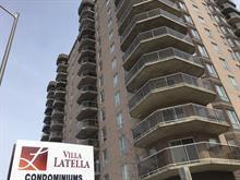 Condo à vendre à Anjou (Montréal), Montréal (Île), 7280, boulevard des Galeries-d'Anjou, app. 102, 23309907 - Centris.ca