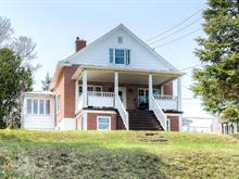 House for sale in Sainte-Agathe-des-Monts, Laurentides, 176, Rue  Saint-Antoine, 27472185 - Centris.ca
