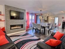 Condo à vendre à Joliette, Lanaudière, 664, Rue  Albert-Beaulieu, 27660556 - Centris
