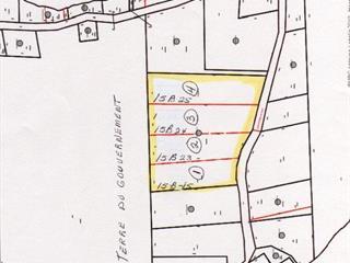 Lot for sale in Rivière-Rouge, Laurentides, Chemin  Chaboillez Ouest, 23432001 - Centris.ca