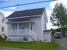 Maison à vendre à Saint-Médard, Bas-Saint-Laurent, 22, Rue  Principale Est, 22694339 - Centris