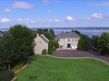 House for sale in Saint-Antoine-de-Tilly, Chaudière-Appalaches, 3718, Route  Marie-Victorin, 21922083 - Centris