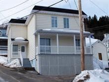 Maison à vendre à La Malbaie, Capitale-Nationale, 36, Rue  Belleville Ouest, 20291590 - Centris.ca