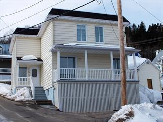 House for sale in La Malbaie, Capitale-Nationale, 36, Rue  Belleville Ouest, 20291590 - Centris.ca