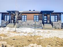 House for sale in Buckingham (Gatineau), Outaouais, 146, Rue  Alexandre-Rodrigue, 26219191 - Centris