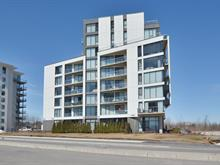 Condo for sale in Chomedey (Laval), Laval, 4001, Rue  Elsa-Triolet, apt. 705, 9061271 - Centris.ca