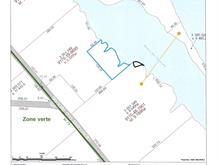Terrain à vendre à L'Île-du-Grand-Calumet, Outaouais, Chemin des Outaouais, 21763001 - Centris.ca
