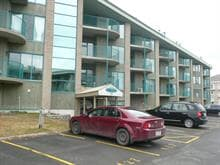 Condo for sale in Beauport (Québec), Capitale-Nationale, 29, Rue des Mouettes, apt. 317, 28689861 - Centris.ca