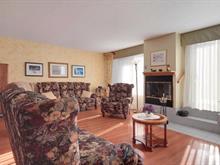 Condo for sale in Québec (Beauport), Capitale-Nationale, 29, Rue des Mouettes, apt. 317, 28689861 - Centris.ca