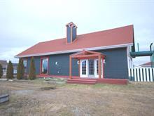 House for sale in Port-Daniel/Gascons, Gaspésie/Îles-de-la-Madeleine, 174Z, Route  132 Ouest, 16420584 - Centris.ca