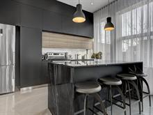 Condo / Appartement à louer à Montréal (Le Sud-Ouest), Montréal (Île), 2521, Rue du Centre, app. 201, 12707922 - Centris.ca