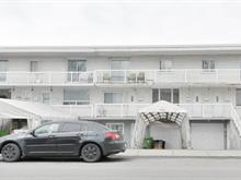 Quintuplex for sale in Montréal-Nord (Montréal), Montréal (Island), 6733 - 6741, Rue  Marie-Victorin, 11223228 - Centris.ca