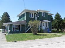 Triplex à vendre à Weedon, Estrie, 540 - 544, Rue  Huard, 21783000 - Centris.ca