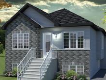 Duplex for sale in Gatineau (Buckingham), Outaouais, 4, Rue  Irma-LeVasseur, 20817512 - Centris.ca